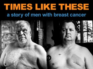 Male Breast Cancer Awareness Documentary